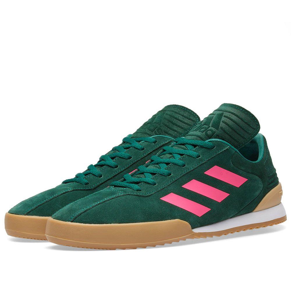 buy popular 60f1c fb217 homeGosha Rubchinskiy x Adidas Copa Sneaker. image. image. image. image.  image. image. image. image
