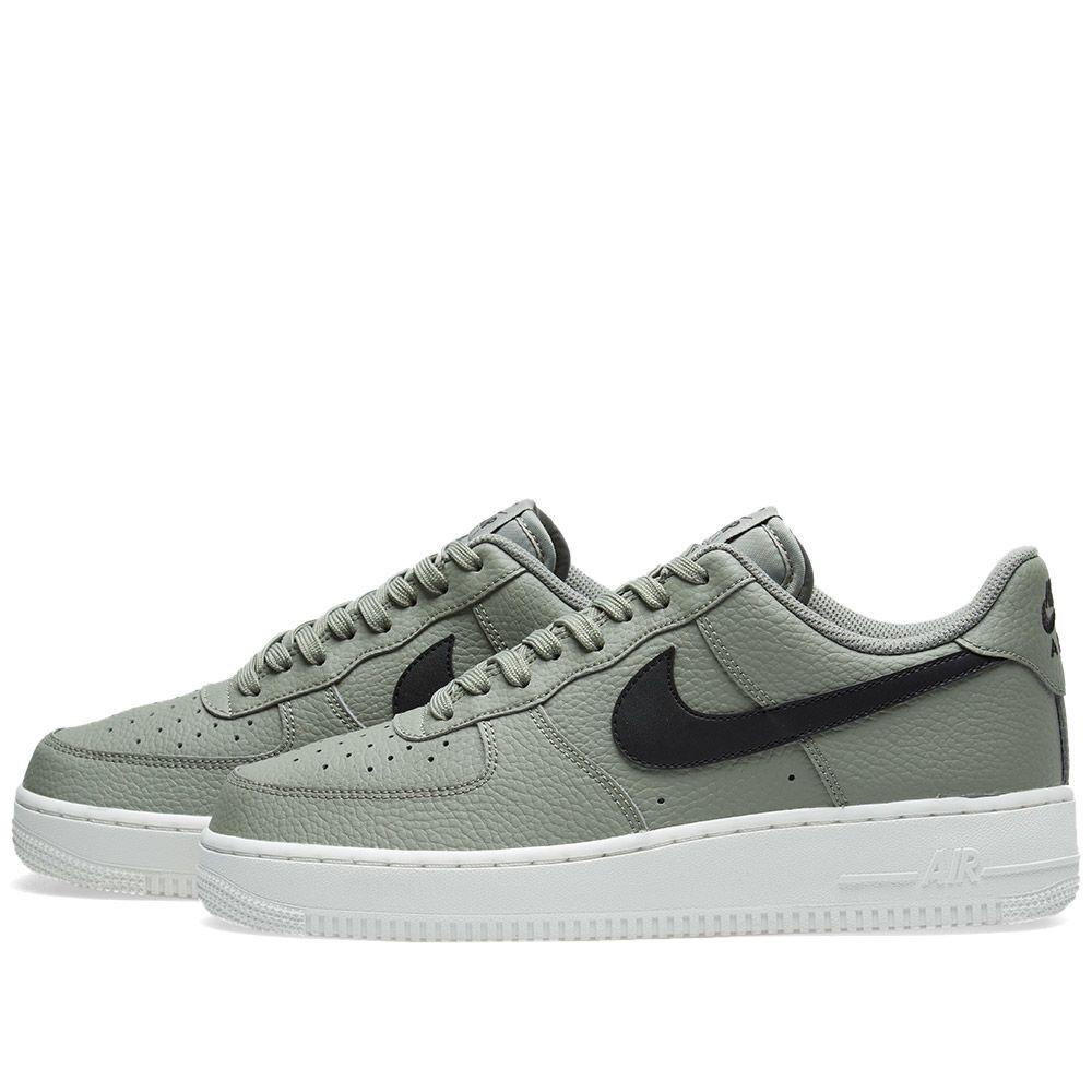 the best attitude f2c92 0a86c Nike Air Force 1 07. Dark Stucco, Black  White. DKK659 DKK429. image.  image