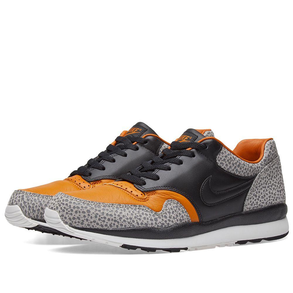 6390871d800 Nike Air Safari Black