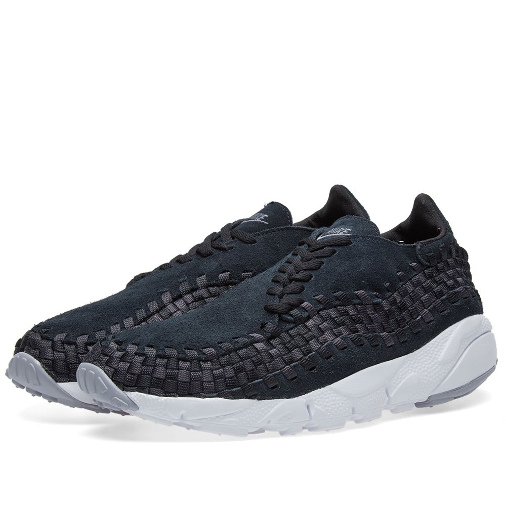 the best attitude 4ecd7 8c502 homeNike Air Footscape Woven NM. image. image. image. image. image. image.  image. image