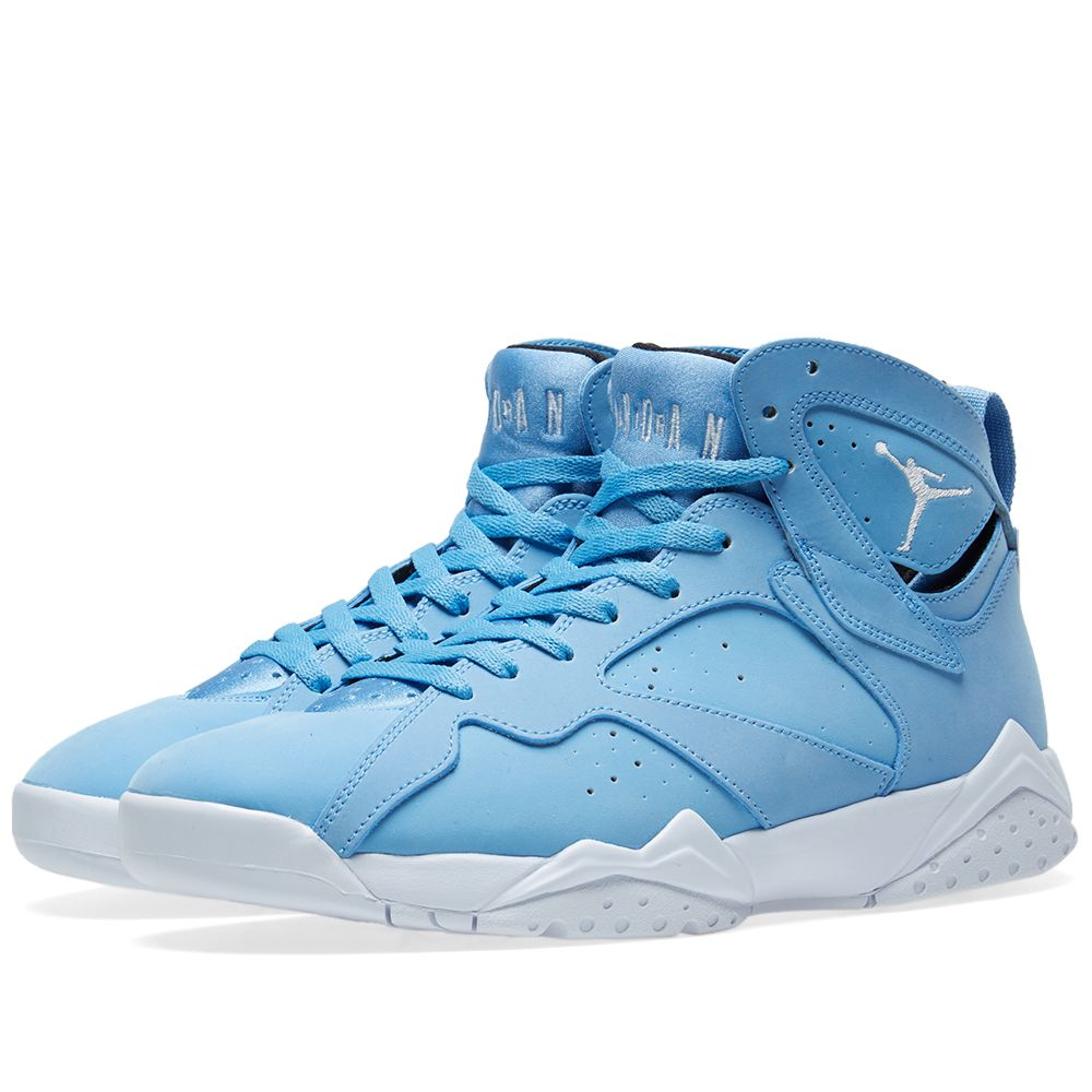 a17ccba309bc6e Acquista air jordan 27 blue