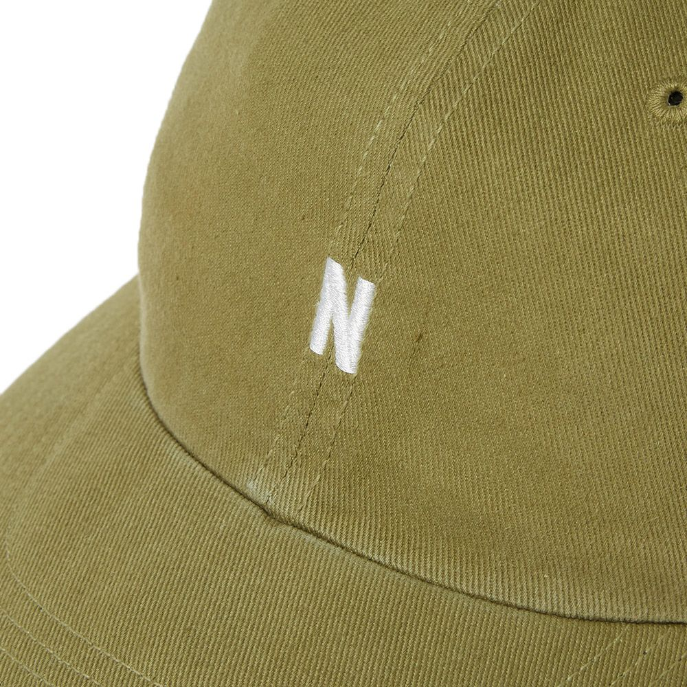 7b332b44db6 homeNorse Projects Light Twill Sports Cap. image. image. image. image.  image. image. image. image