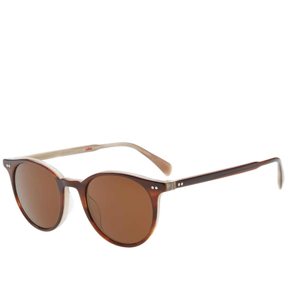 bdc58307385 homeOliver Peoples Delray Sunglasses. image. image. image. image. image
