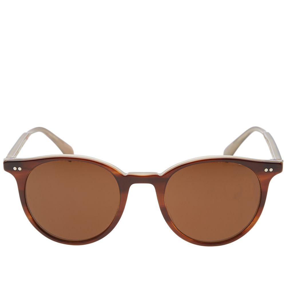 21e22658317 homeOliver Peoples Delray Sunglasses. image. image. image. image. image.  image