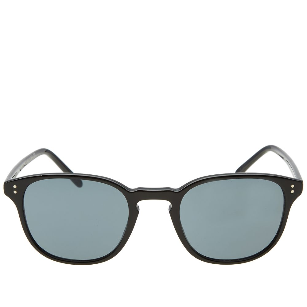 6a758bde39b homeOliver Peoples Fairmont Sunglasses. image. image. image. image. image.  image