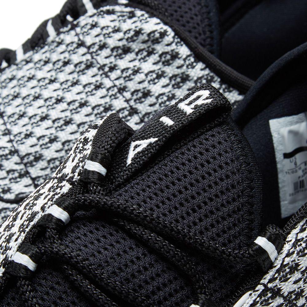 c75537c574 Nike Air Footscape NM Jacquard. Black & White. $155 $59. image. image.  image. image. image