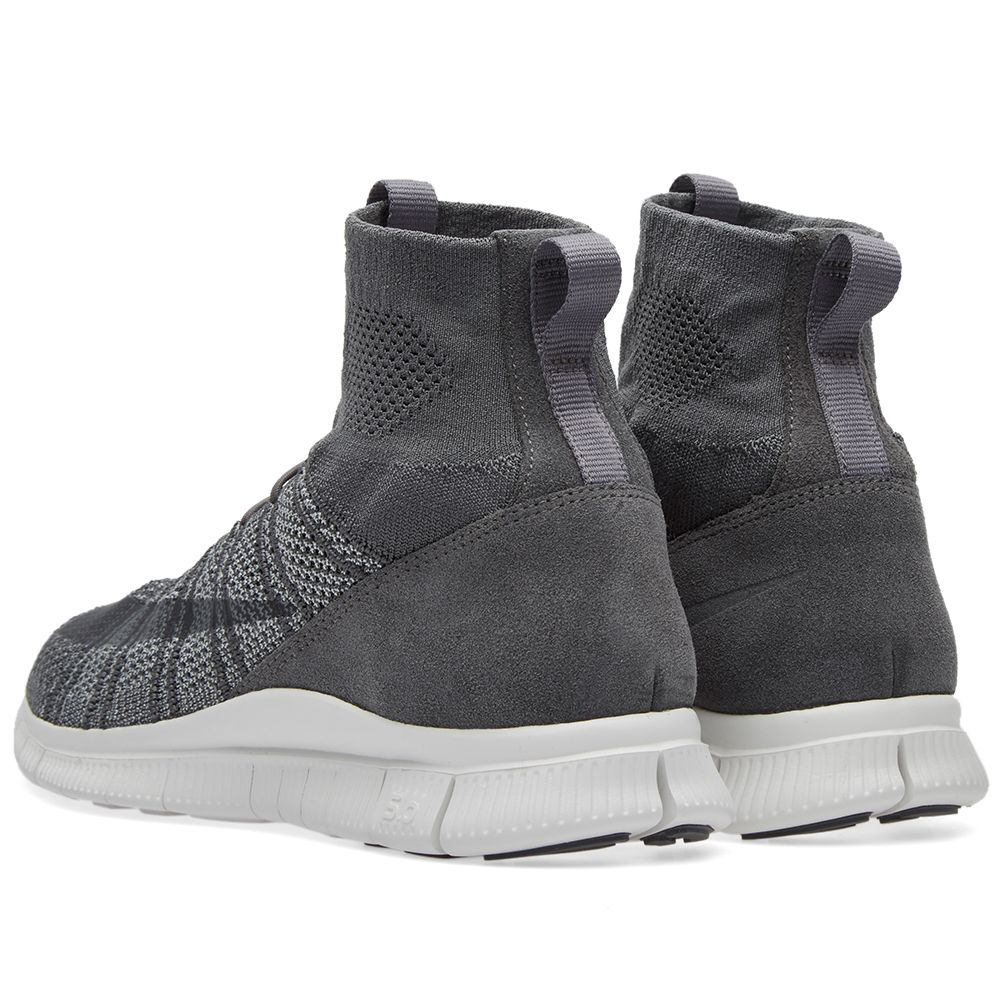 finest selection d41a5 accb1 homeNike Free Flyknit Mercurial. image. image. image. image. image. image.  image