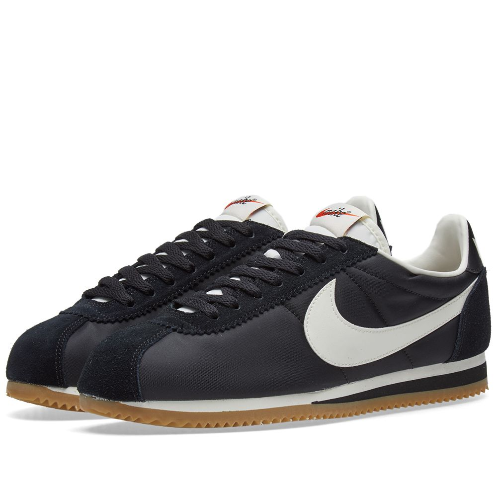 sneakers for cheap e8869 d24b3 homeNike Classic Cortez Nylon Premium. image. image. image. image. image.  image. image. image