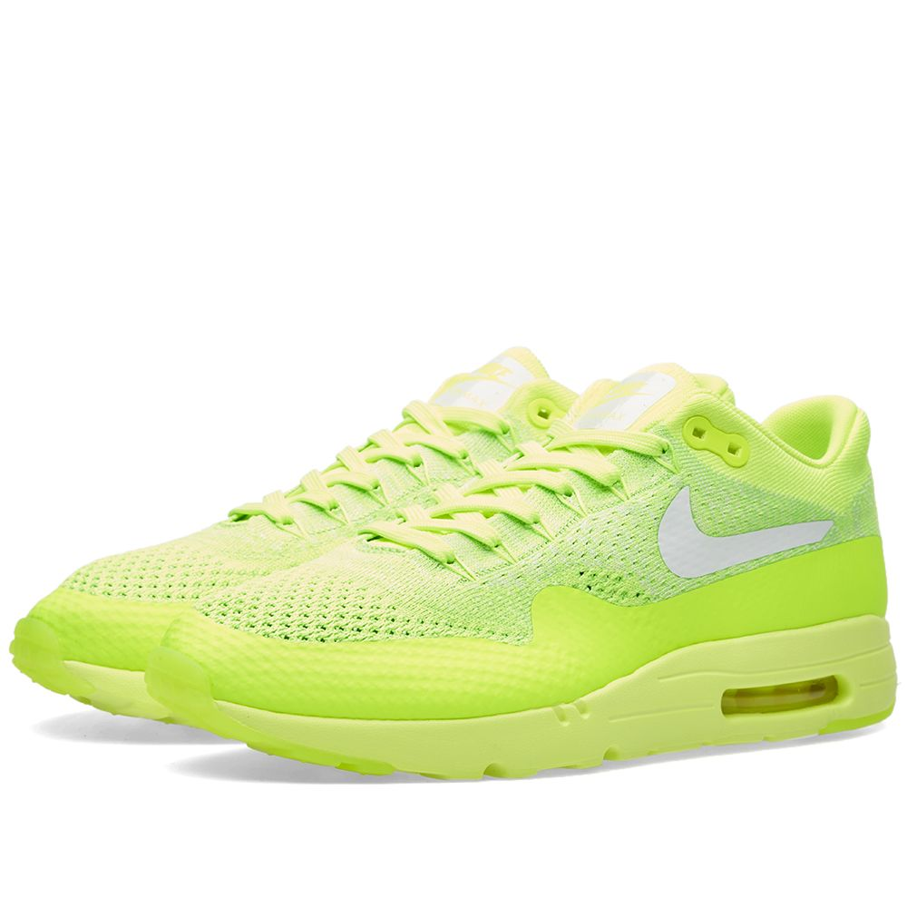 the best attitude 64330 af003 homeNike Air Max 1 Ultra Flyknit. image. image. image. image. image. image.  image. image