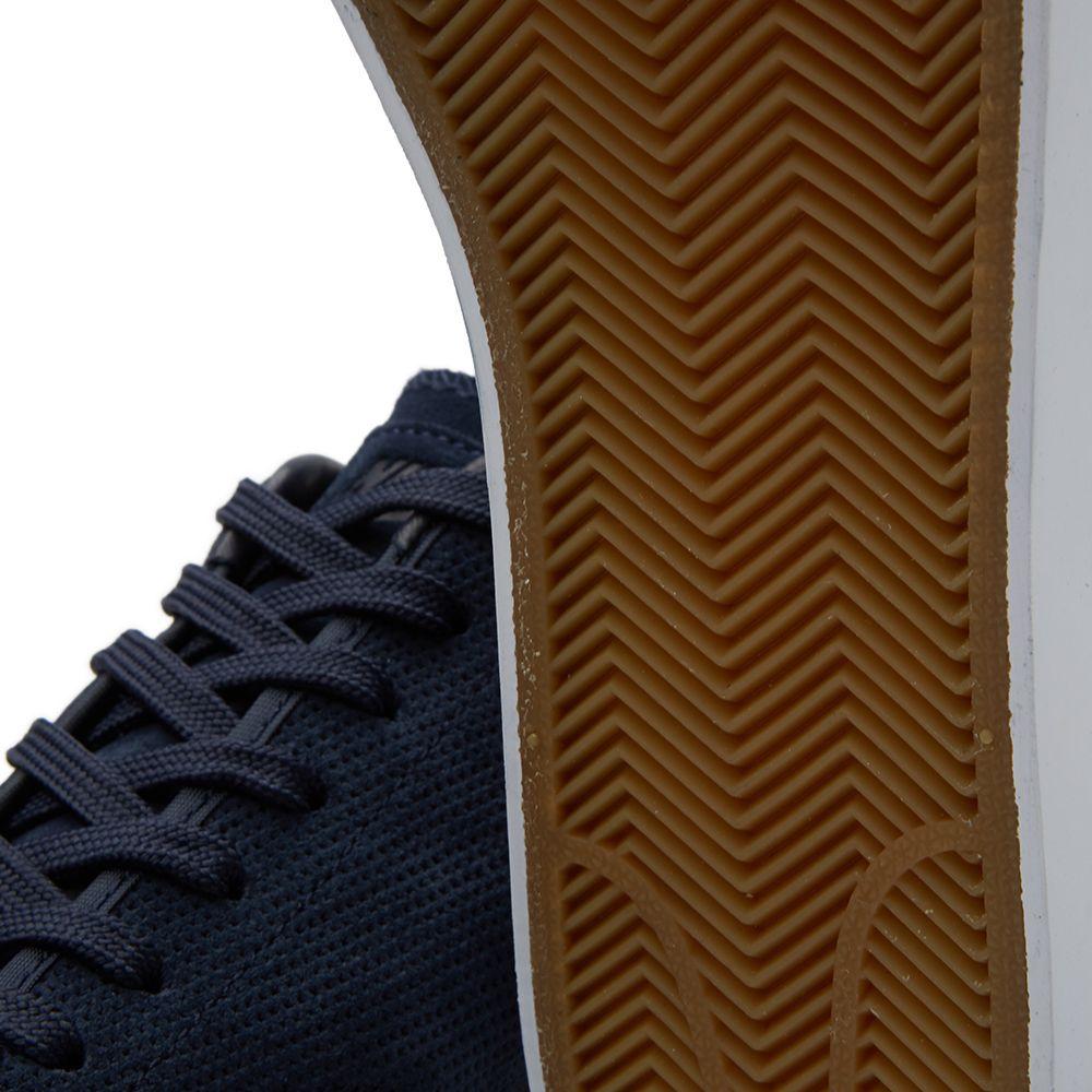 NikeLab All Court 2 Low QS. Marine   White. AU 139 AU 69. image. image.  image. image a770adf45193