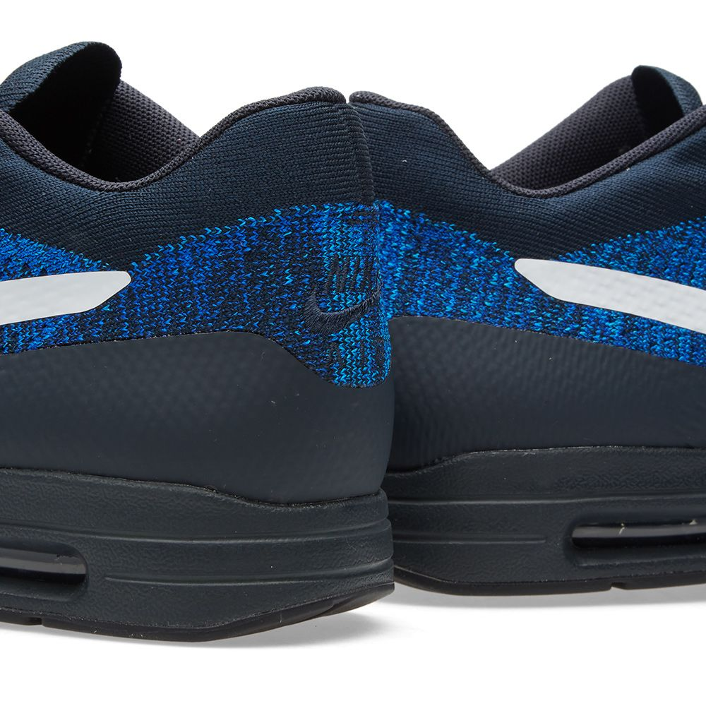 0381ab7842d7 homeNike W Air Max 1 Ultra Flyknit. image. image. image. image. image.  image. image. image