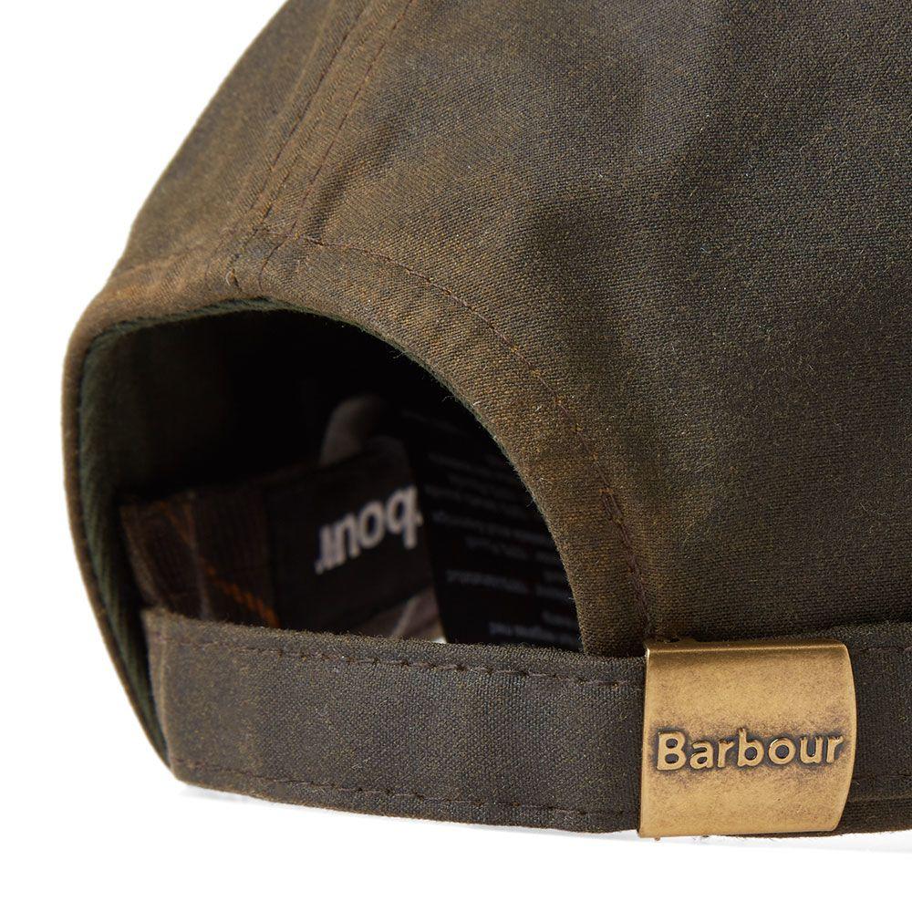 Barbour Prestbury Sports Cap. Olive. £29 £19. image. image. image 32e46c2d704c
