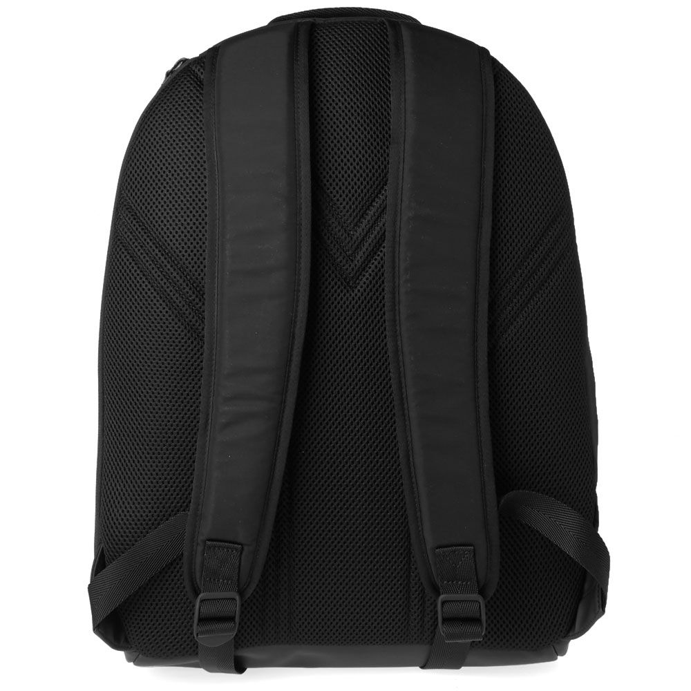 724798d800ba Y-3 Techlite Backpack Black