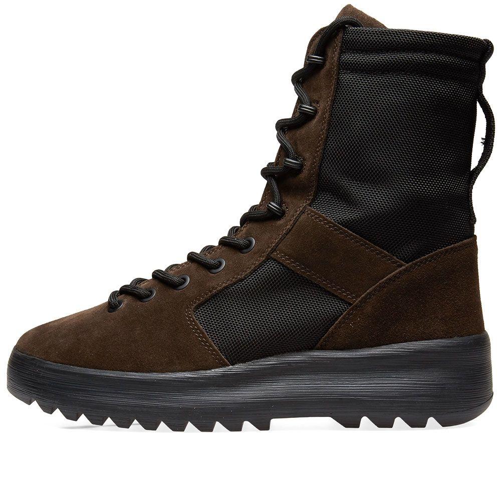 a5f12236248b94 homeYeezy Season 7 Military Boot. image. image. image. image. image. image.  image. image. image