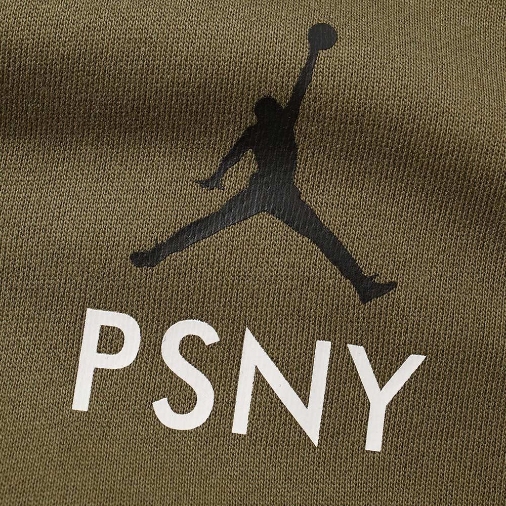 47f9c01613b89a homeNike Jordan x PSNY Pullover Hoody. image. image. image. image. image.  image. image. image. image