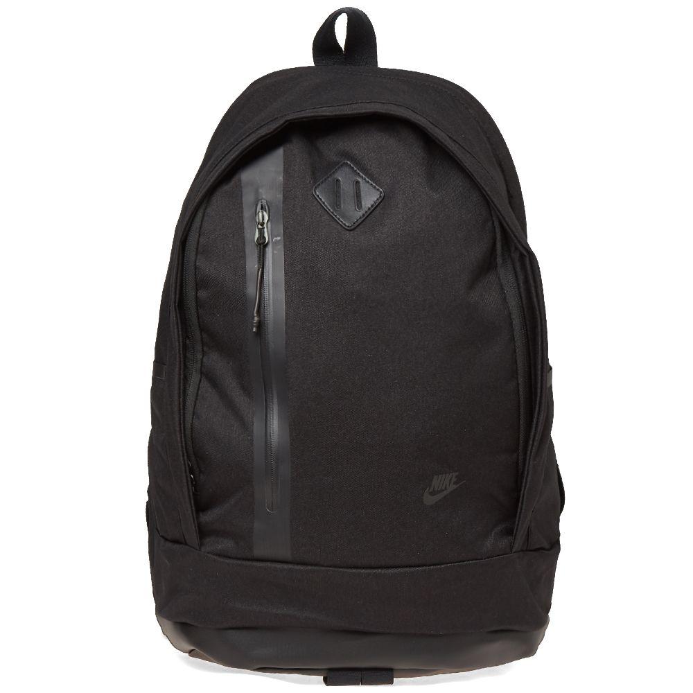 af337e9ce4b Nike Tech Cheyenne Backpack. Black.  79  49. image