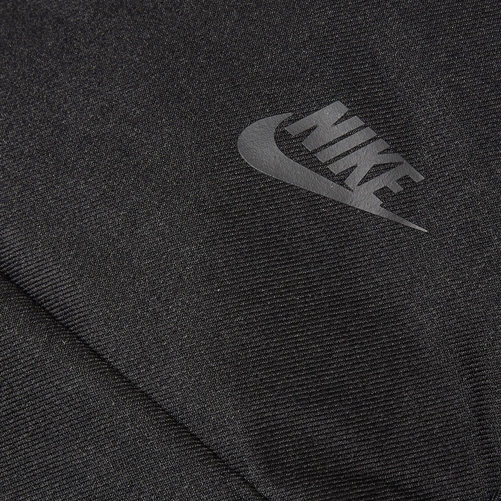 4e81cc5e2dd Nike Tech Cheyenne Backpack Black   END.