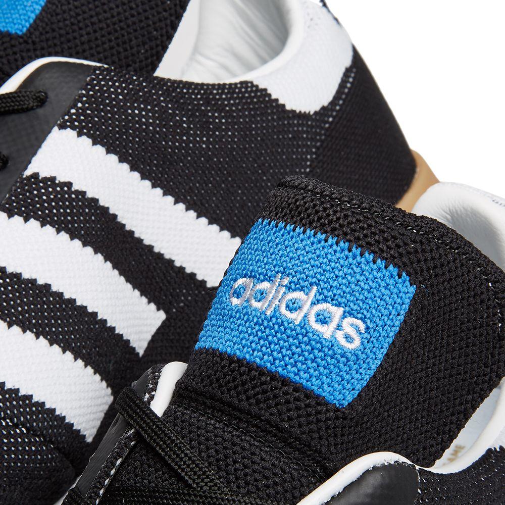 buy online ba5bb f81c4 Adidas Consortium Football Copa Mundial 70Y TR