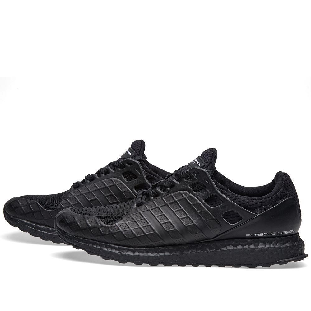 59ef5ea070b22 ... promo code for adidas porsche design ultra boost trainer 26d9d fdaee