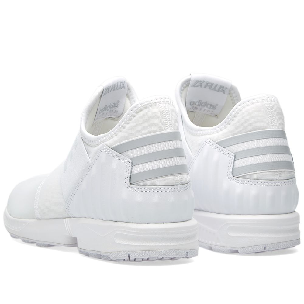 d7cd9bca520dd homeAdidas x White Mountaineering ZX Flux Plus. image. image. image. image.  image. image. image