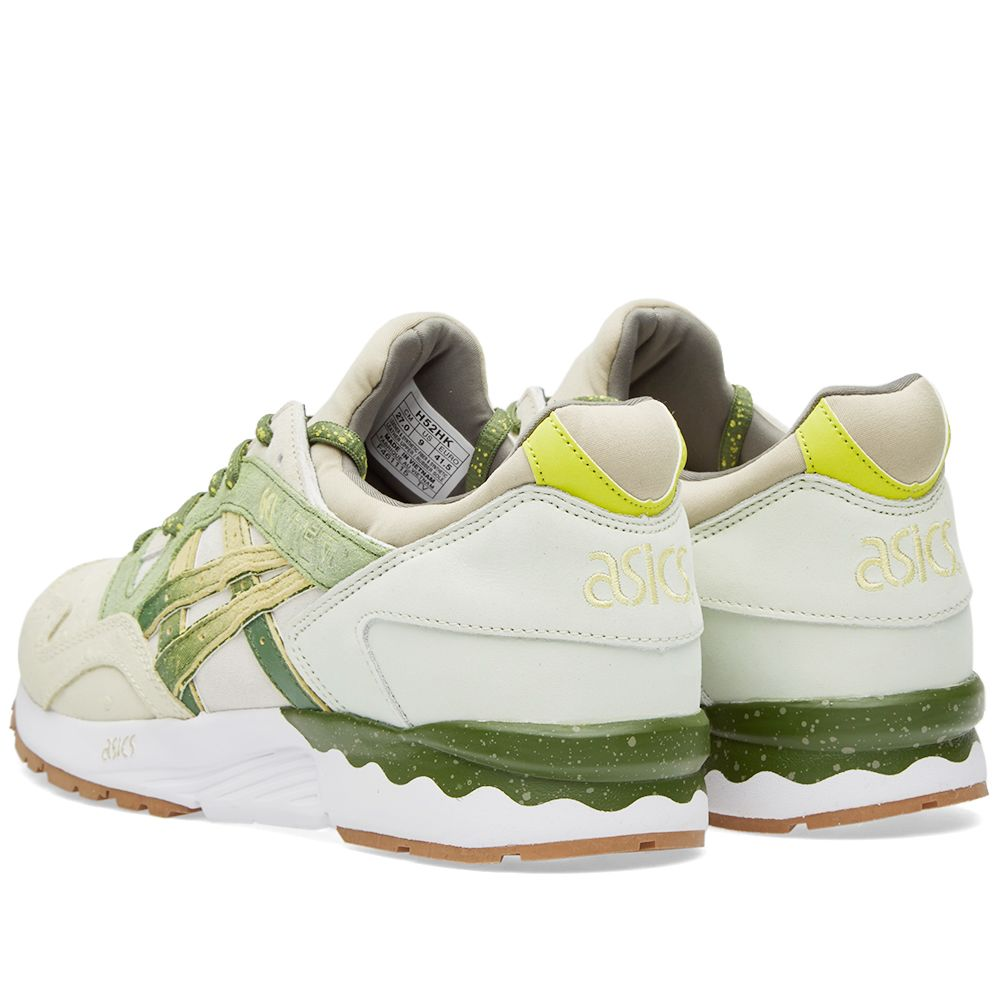 homeAsics x Feature Gel-Lyte V  Prickly Pear . image. image. image. image.  image. image. image bb401e122