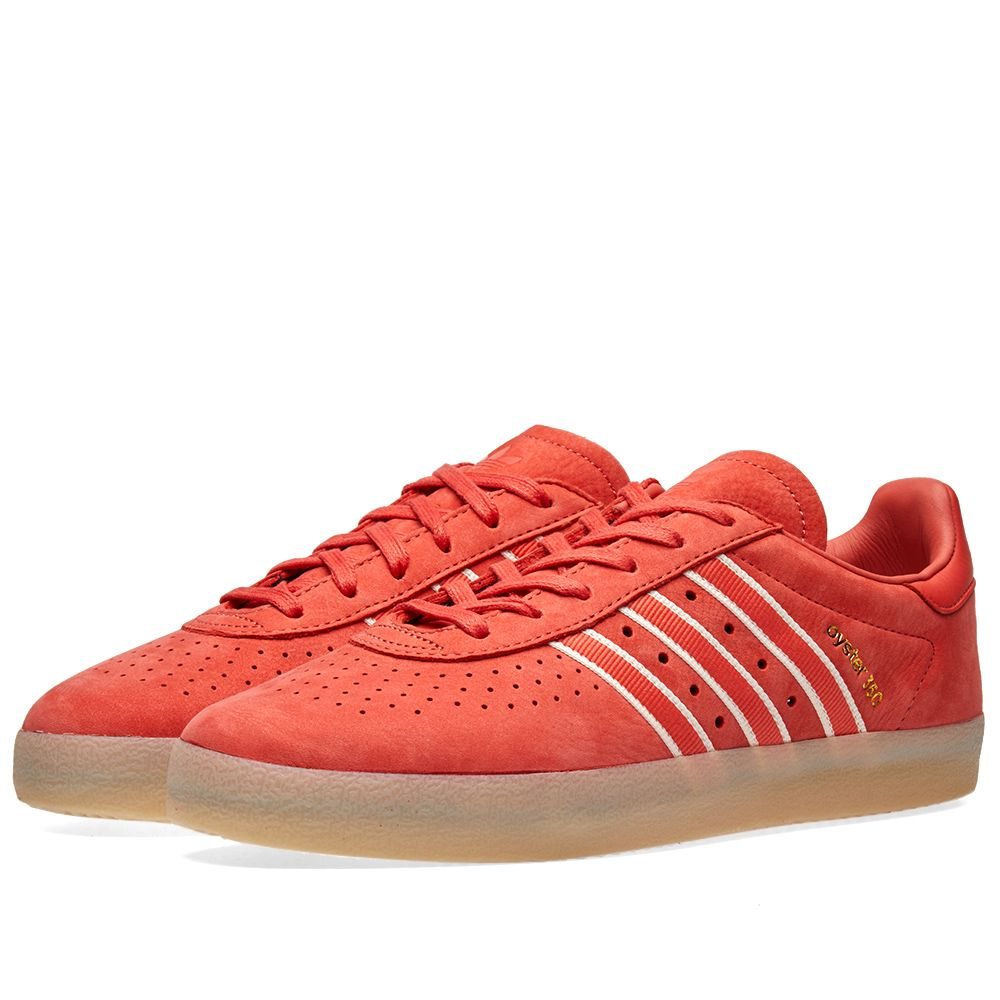 big sale 47939 450fa homeAdidas x Oyster Holdings 350. image. image. image. image. image. image.  image. image