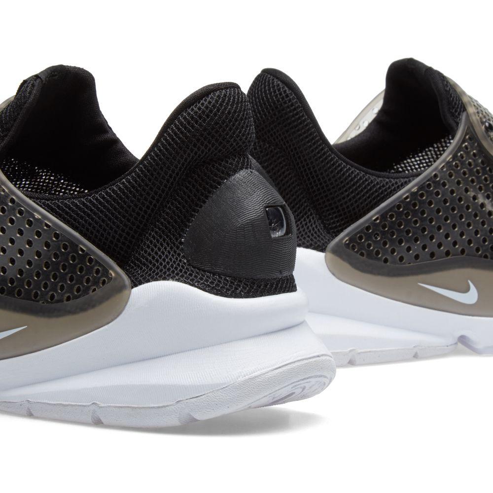 Nike W Sock Dart BR Black da364f5aa7