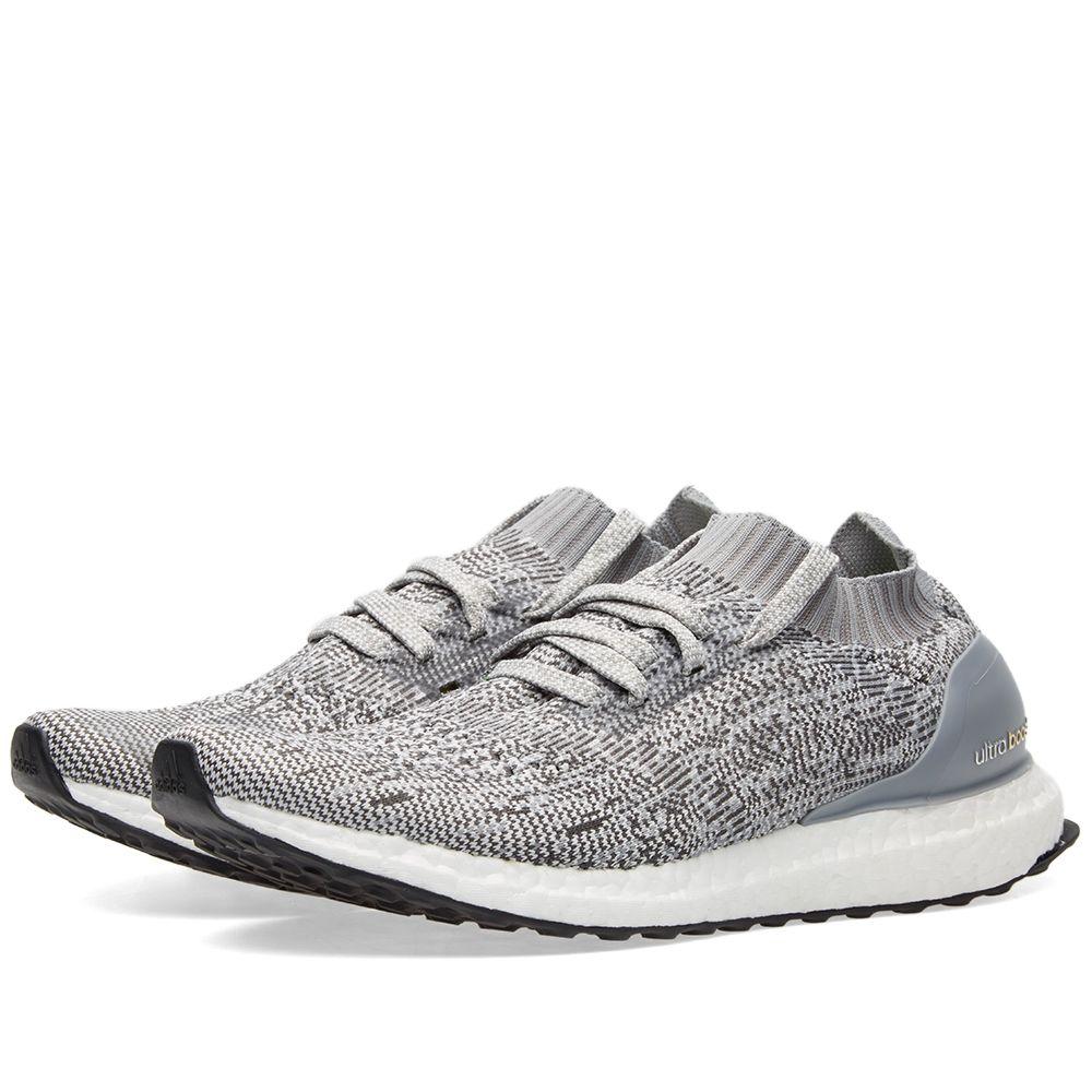 1f80246d6ac47 ... promo code for adidas ultra boost uncaged m. clear grey solid grey.  au255.