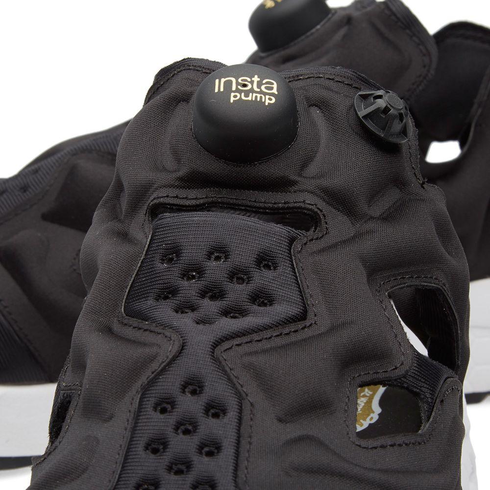 homeReebok Instapump Fury Sandal. image. image. image. image. image. image.  image 54b4fe98b