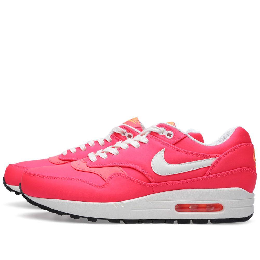 buy popular 7196f 0dcbb Nike Air Max 1 Premium QS