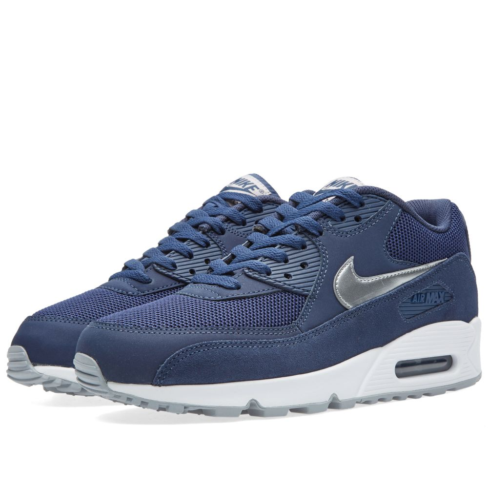 finest selection f4a46 7a800 homeNike Air Max 90 Essential. image. image. image. image. image. image.  image