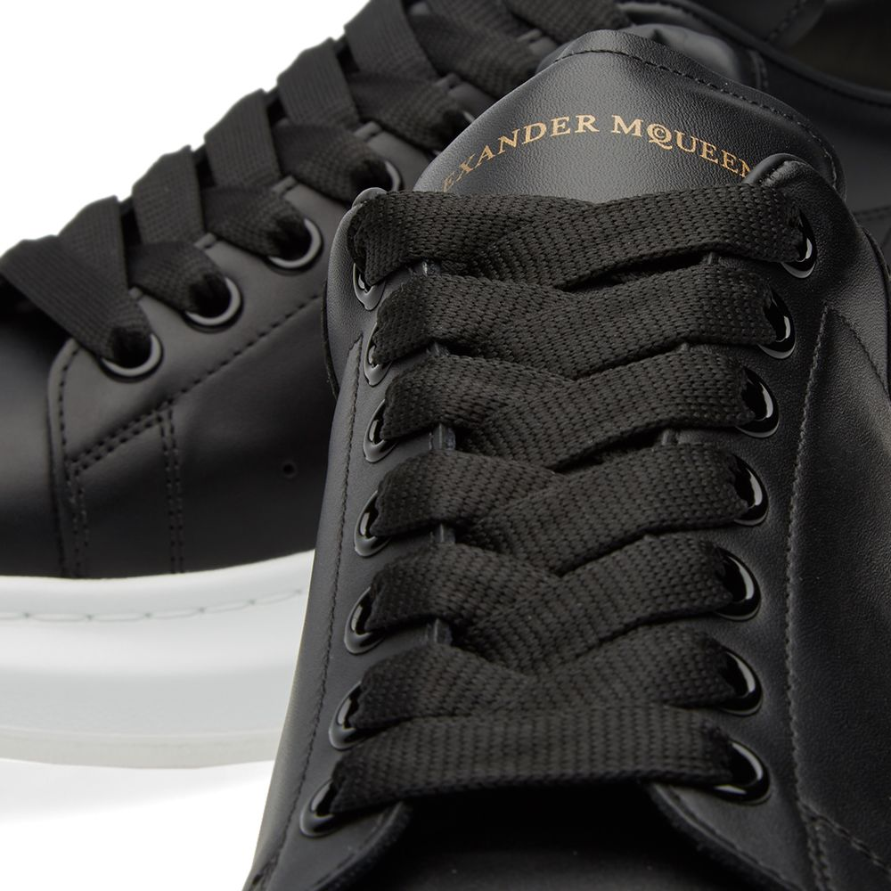 c8ccb947610f9 homeAlexander McQueen Oversized Sole Low Top Sneaker. image. image. image.  image. image. image. image
