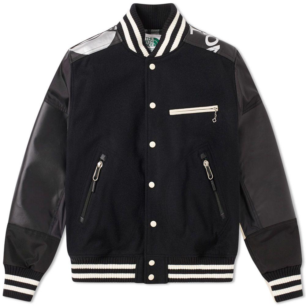 homeJunya Watanabe MAN x The North Face Varsity Jacket. image. image.  image. image. image. image. image. image. image. image. image 2ef8dcf9f
