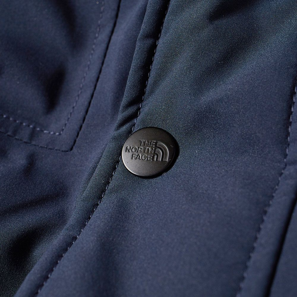 303a2e617178 homeThe North Face Mountain Murdo GTX Jacket. image. image. image. image.  image. image. image. image. image. image. image