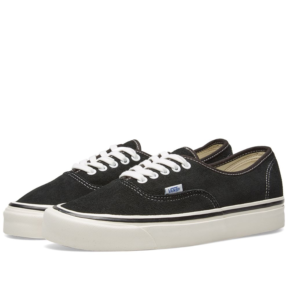 homeVans Suede Authentic 44 DX. image. image. image. image. image. image.  image. image 1586515fc