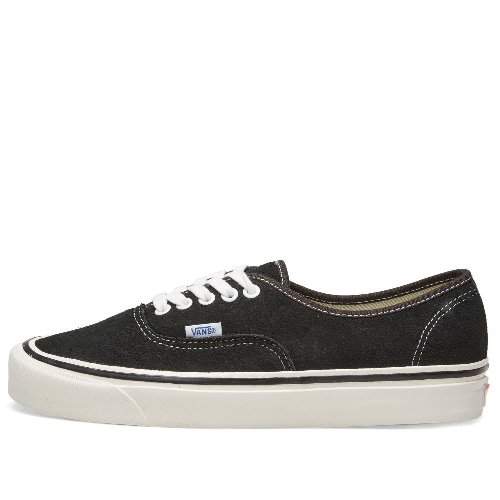 homeVans Suede Authentic 44 DX. image. image. image. image. image. image.  image. image. image 78c4565c6