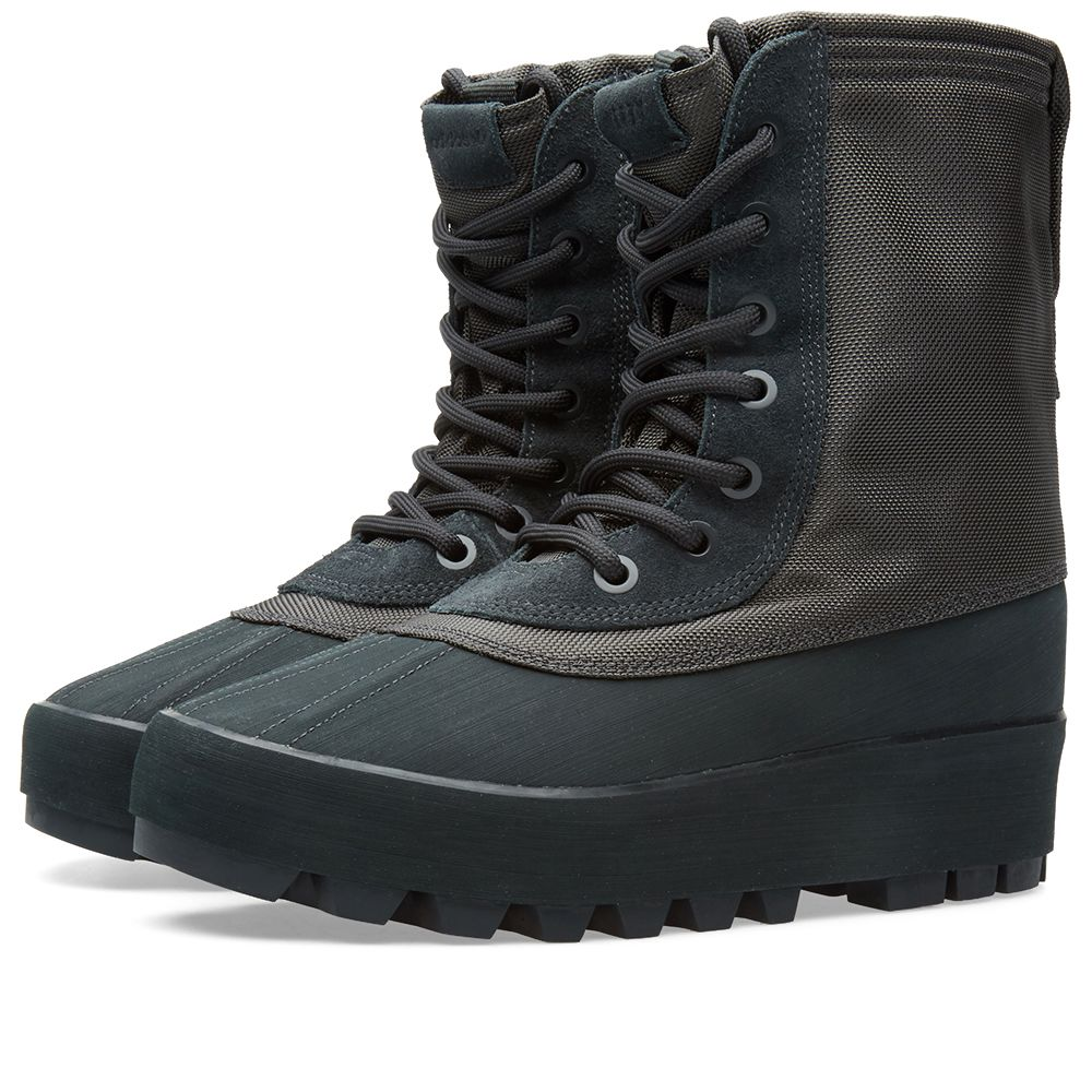 f501ac665 Yeezy 950 M Pirate Black