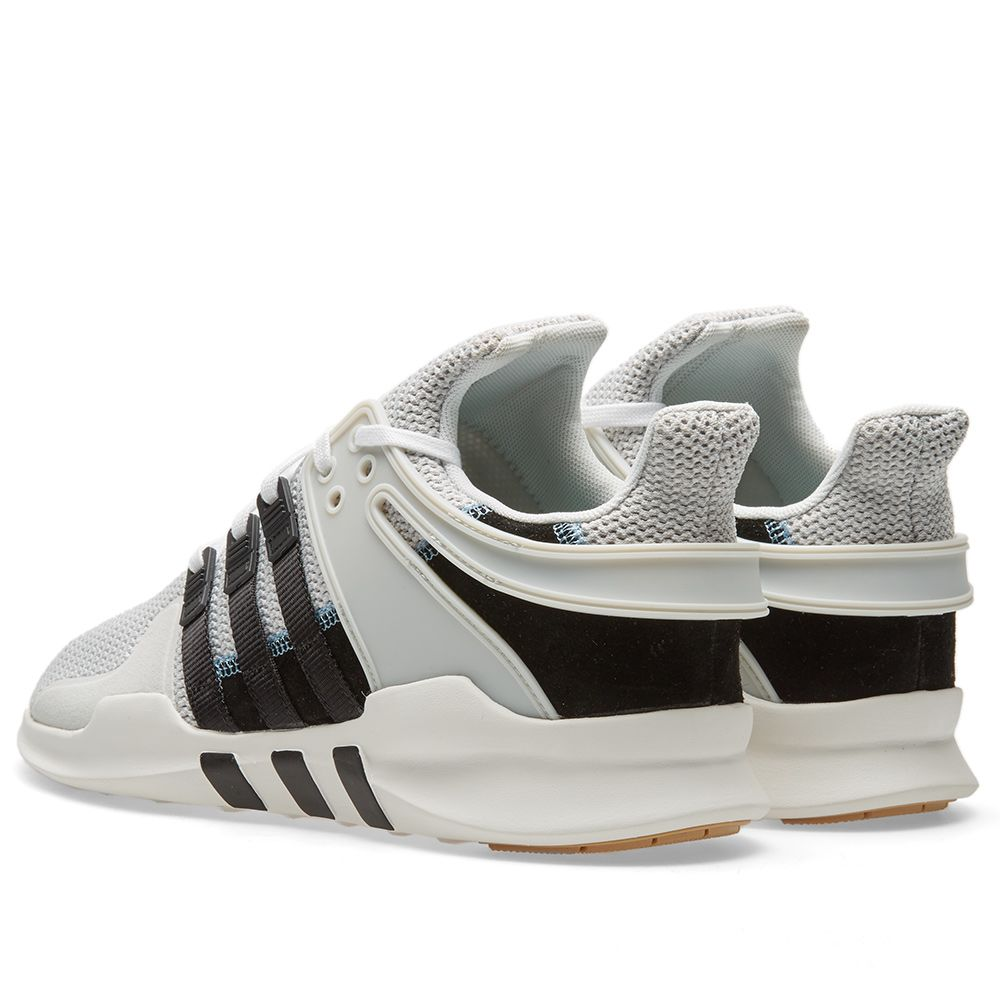 finest selection cd01e 244b8 ... discount code for adidas eqt support adv w grey black ash blue end.  97218 05f0e
