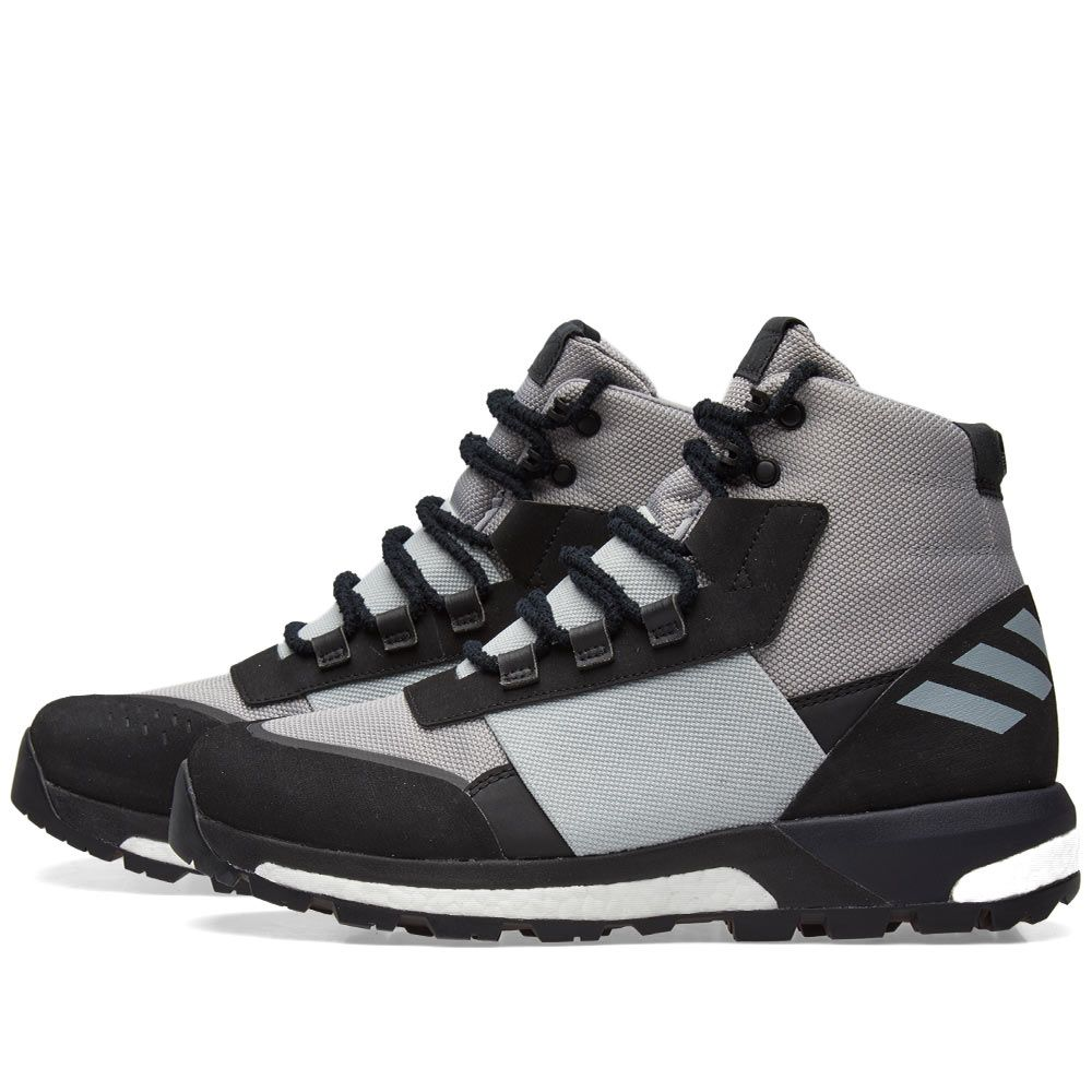 new styles bb8f9 8a3a1 Adidas Consortium x Day One Ultimate Boot