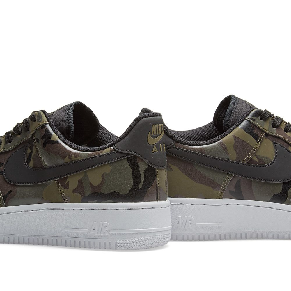 37d7a191bc49 homeNike Air Force 1  07 LV8 Camo. image. image. image. image. image.  image. image. image. image. image. image. image