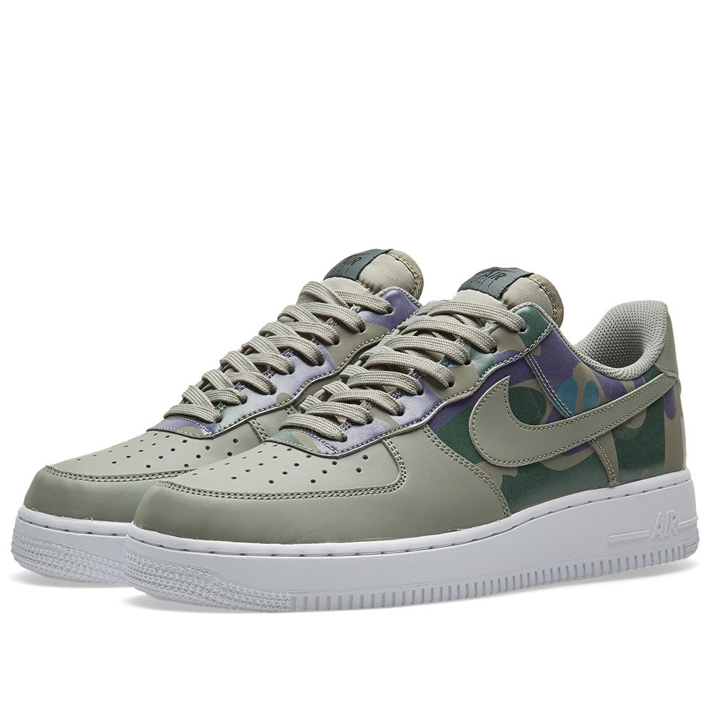 online retailer 879f4 0b2f4 homeNike Air Force 1 07 LV8 Half Camo. image. image. image. image. image.  image. image. image