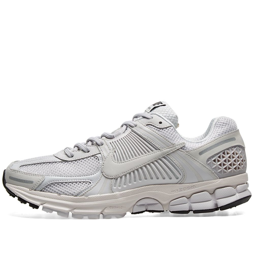 531bb4c8508e Nike Zoom Vomero 5 SP Vast Grey