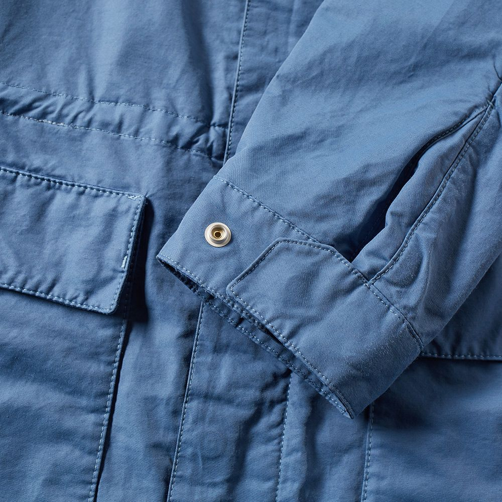 29ca9b4bc43 homeNorse Projects Nunk Summer Cotton Jacket. image. image. image. image.  image. image. image. image. image