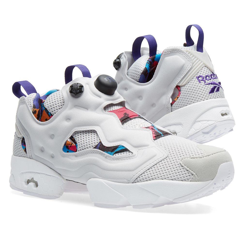 Reebok Fury Clearance | Reebok Shoes Australia