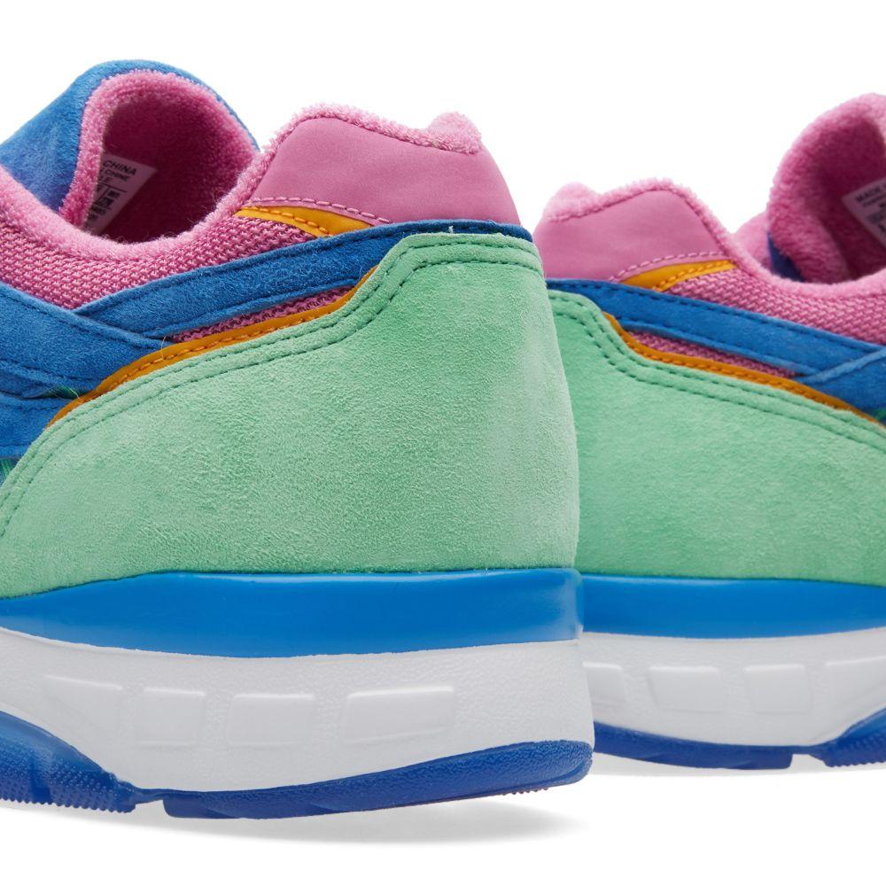 homeReebok x Packer Shoes Ventilator Supreme. image. image. image. image.  image. image. image. image 48b7015ec