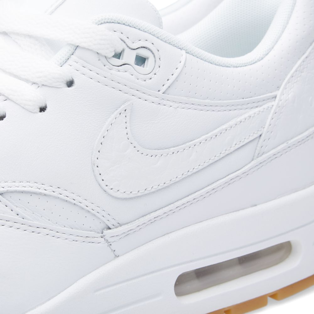 2a3ad12c7f34f homeNike Air Max 1 Leather PA. image. image. image. image. image. image.  image