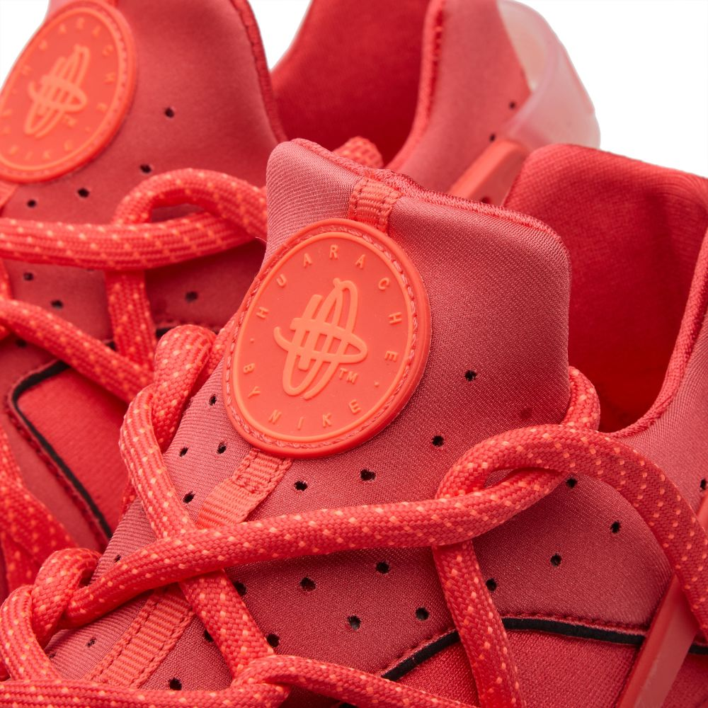 609e9a03f11c Nike Air Huarache NM  Hot Lava  Rio   Hot Lava