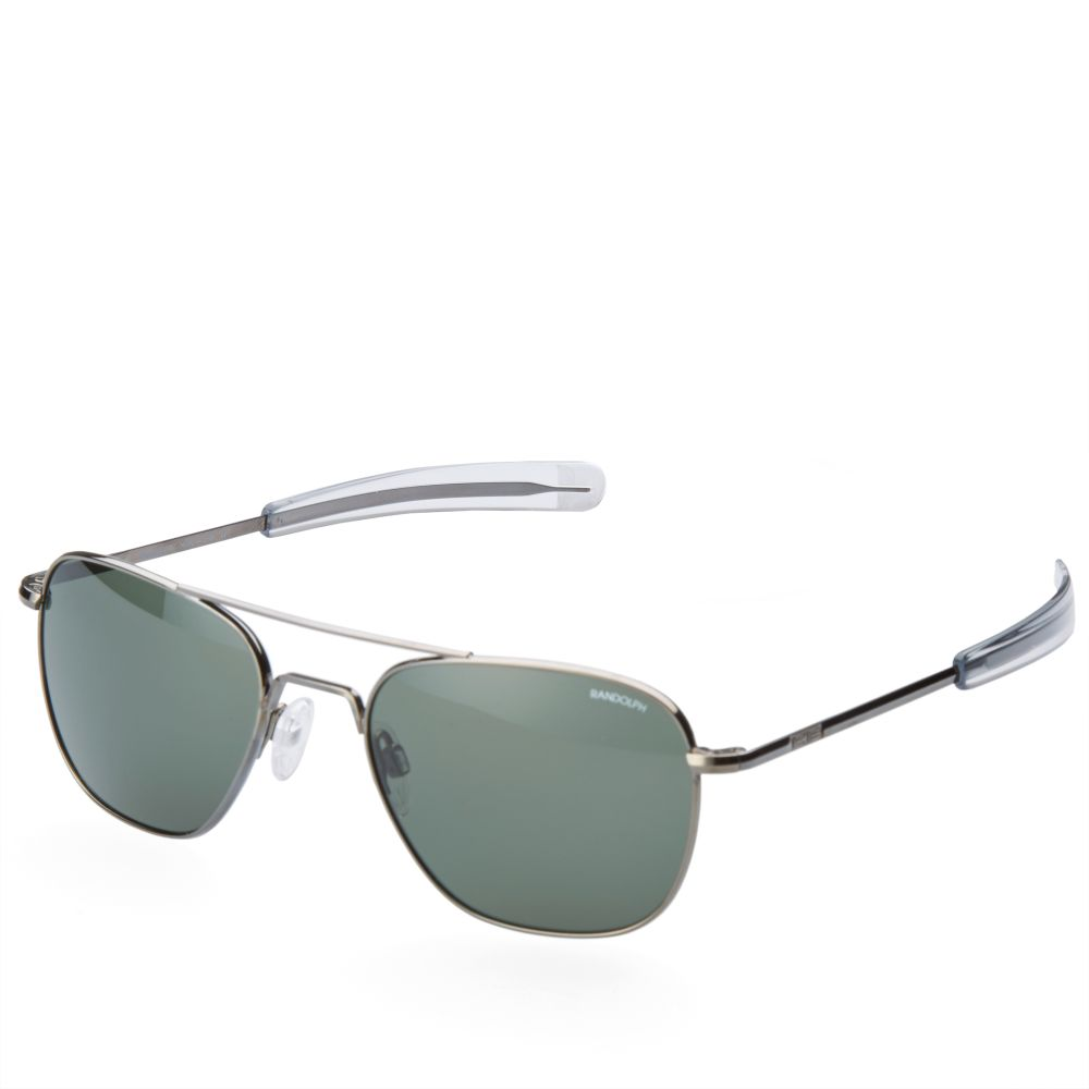 a8e069a4fe6 homeRandolph Engineering Aviator Sunglasses. image. image. image. image