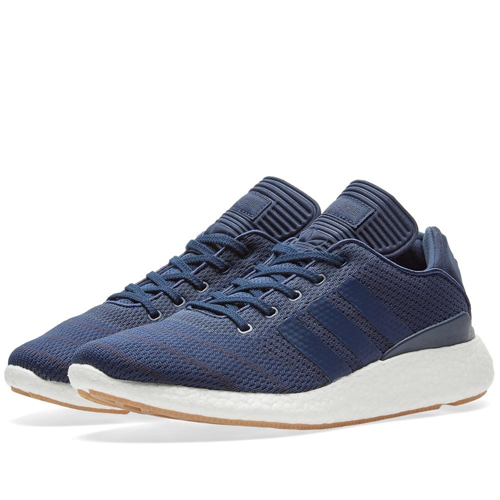 homeAdidas Busenitz Pure Boost PK. image. image. image. image. image.  image. image. image 01f3b41b5