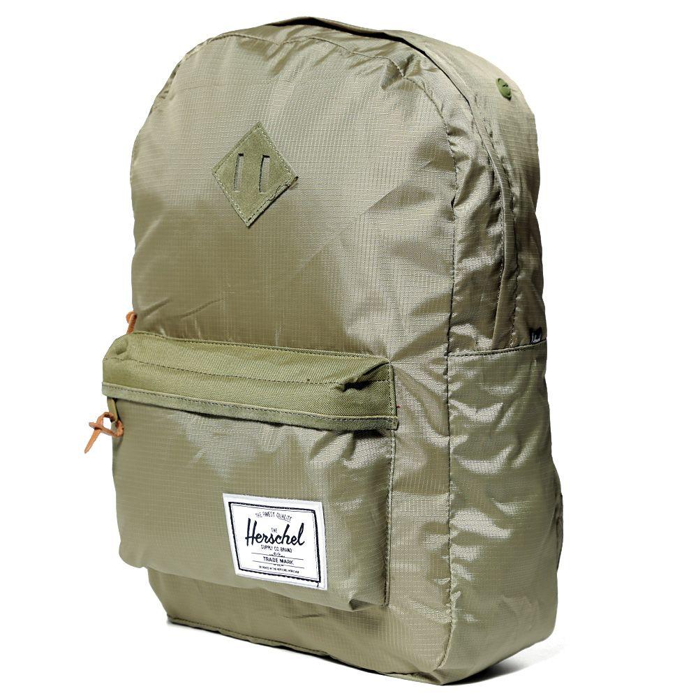 730224b5f88 homeHerschel Supply Co. x New Balance Heritage Plus Back Pack. image.  image. image. image. image. image. image. image. image